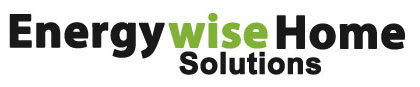 Energy Wise Home Solutions